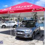 TORC Event Bermuda, June 12 2016-36