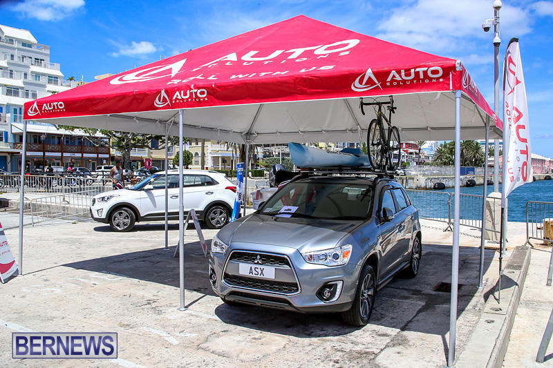 TORC-Event-Bermuda-June-12-2016-36