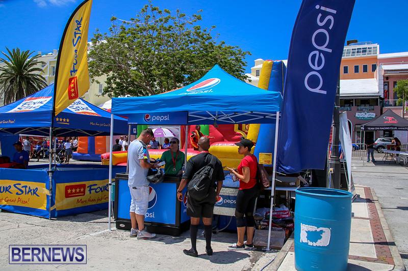 TORC-Event-Bermuda-June-12-2016-37