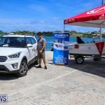 TORC Event Bermuda, June 12 2016-39