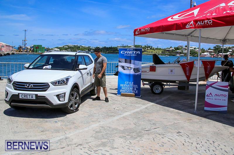 TORC-Event-Bermuda-June-12-2016-39