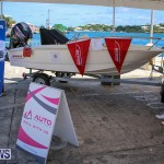 TORC Event Bermuda, June 12 2016-40