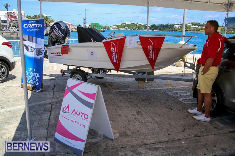 TORC-Event-Bermuda-June-12-2016-40