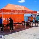 TORC Event Bermuda, June 12 2016-41