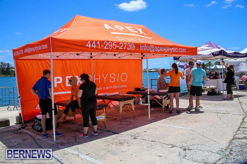 TORC-Event-Bermuda-June-12-2016-41
