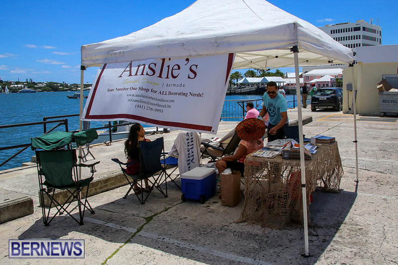 TORC-Event-Bermuda-June-12-2016-42