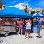 TORC Event Bermuda, June 12 2016-43