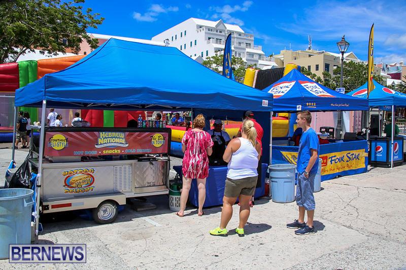 TORC-Event-Bermuda-June-12-2016-43