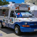 TORC Event Bermuda, June 12 2016-44