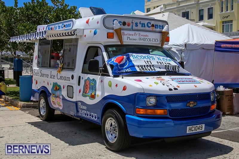 TORC-Event-Bermuda-June-12-2016-44