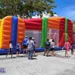 TORC Event Bermuda, June 12 2016-45