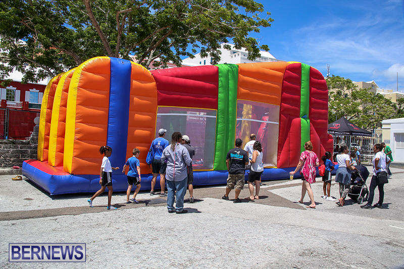 TORC-Event-Bermuda-June-12-2016-45