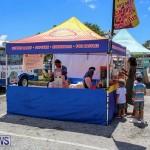 TORC Event Bermuda, June 12 2016-46