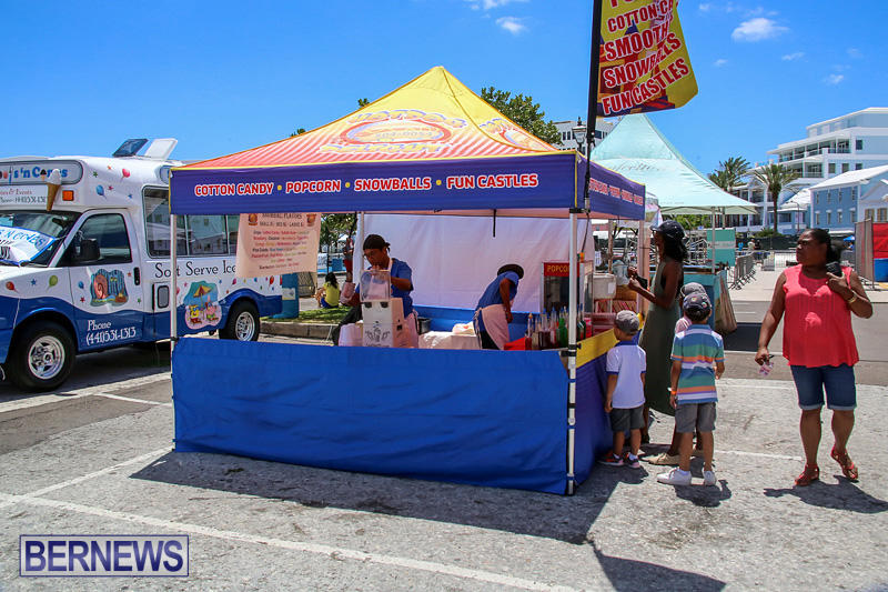 TORC-Event-Bermuda-June-12-2016-46