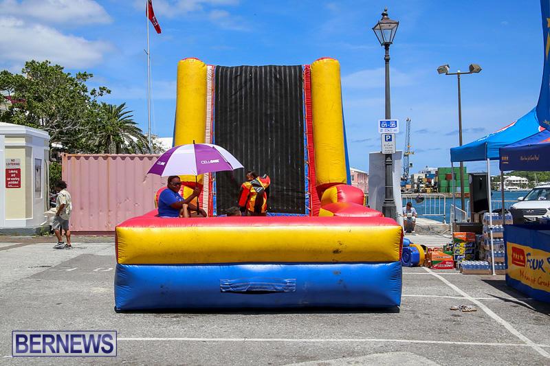 TORC-Event-Bermuda-June-12-2016-47