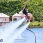 TORC Event Bermuda, June 12 2016-5