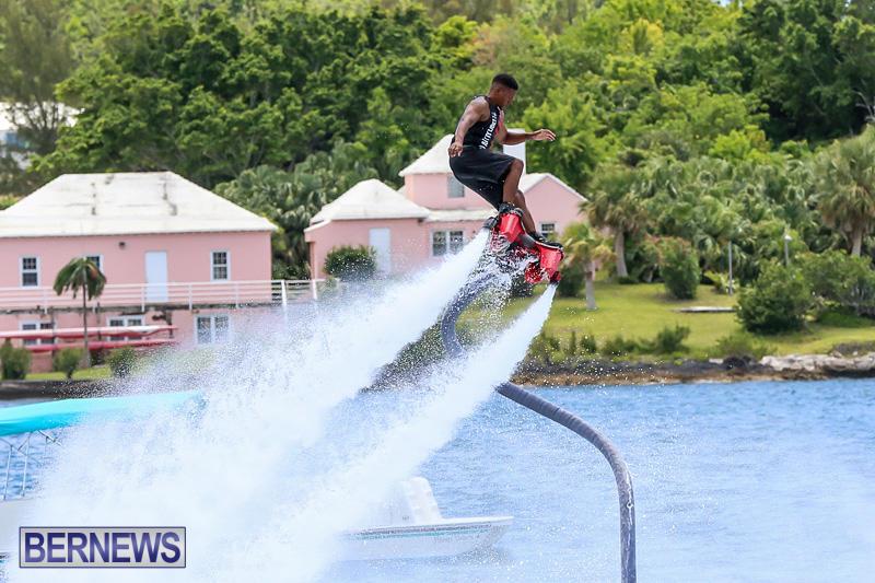 TORC-Event-Bermuda-June-12-2016-5