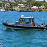 TORC Event Bermuda, June 12 2016-51