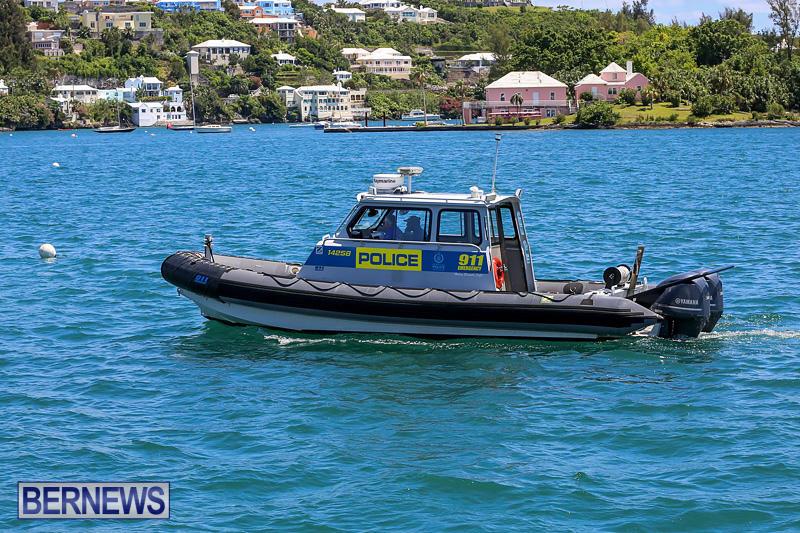 TORC-Event-Bermuda-June-12-2016-51