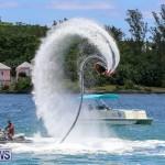 TORC Event Bermuda, June 12 2016-7