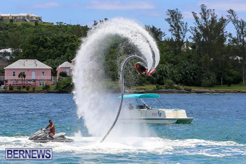 TORC-Event-Bermuda-June-12-2016-7