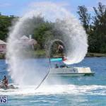 TORC Event Bermuda, June 12 2016-8