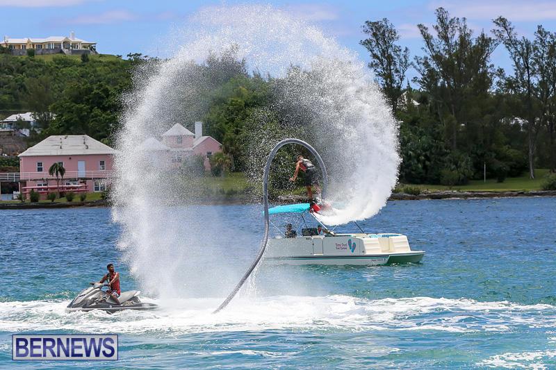 TORC-Event-Bermuda-June-12-2016-8