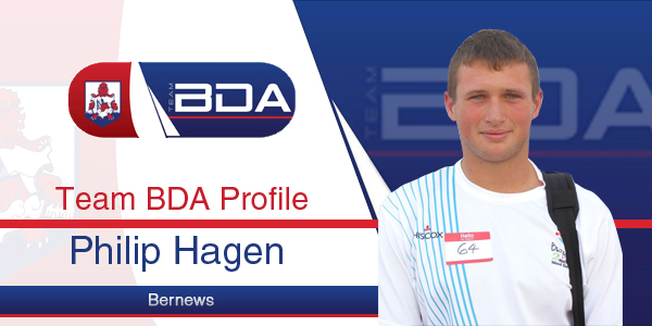 Team-BDA-Profile-Philip-Hagen.jpg