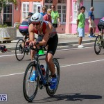 Tokio Millennium Re Triathlon Cycle Bermuda, June 12 2016-1
