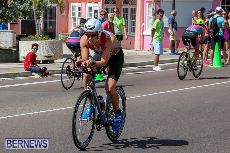 Tokio-Millennium-Re-Triathlon-Cycle-Bermuda-June-12-2016-1