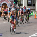 Tokio Millennium Re Triathlon Cycle Bermuda, June 12 2016-10