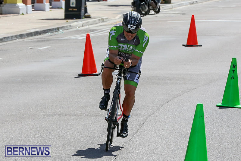 Tokio-Millennium-Re-Triathlon-Cycle-Bermuda-June-12-2016-103