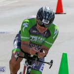 Tokio Millennium Re Triathlon Cycle Bermuda, June 12 2016-104