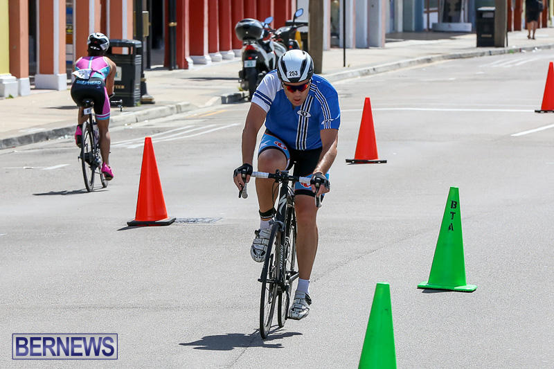 Tokio-Millennium-Re-Triathlon-Cycle-Bermuda-June-12-2016-105