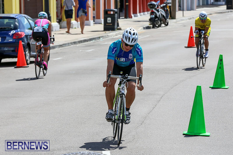 Tokio-Millennium-Re-Triathlon-Cycle-Bermuda-June-12-2016-107