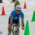Tokio Millennium Re Triathlon Cycle Bermuda, June 12 2016-108