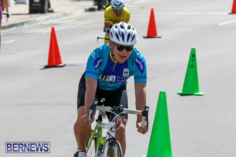 Tokio-Millennium-Re-Triathlon-Cycle-Bermuda-June-12-2016-108