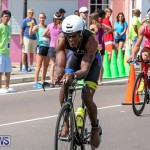 Tokio Millennium Re Triathlon Cycle Bermuda, June 12 2016-11