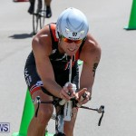 Tokio Millennium Re Triathlon Cycle Bermuda, June 12 2016-112