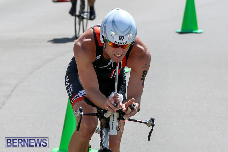 Tokio-Millennium-Re-Triathlon-Cycle-Bermuda-June-12-2016-112