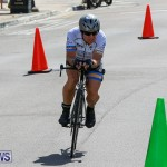 Tokio Millennium Re Triathlon Cycle Bermuda, June 12 2016-113