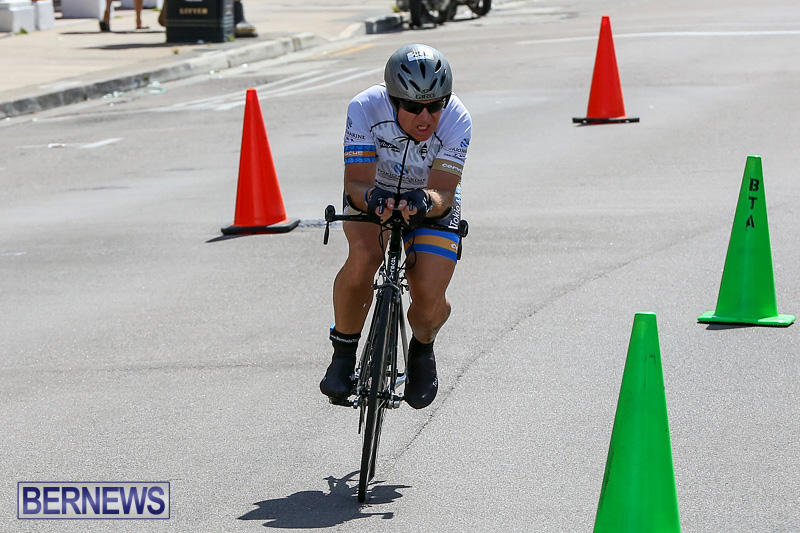 Tokio-Millennium-Re-Triathlon-Cycle-Bermuda-June-12-2016-113