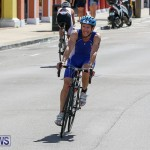 Tokio Millennium Re Triathlon Cycle Bermuda, June 12 2016-115