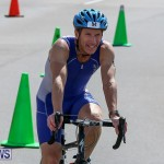 Tokio Millennium Re Triathlon Cycle Bermuda, June 12 2016-116