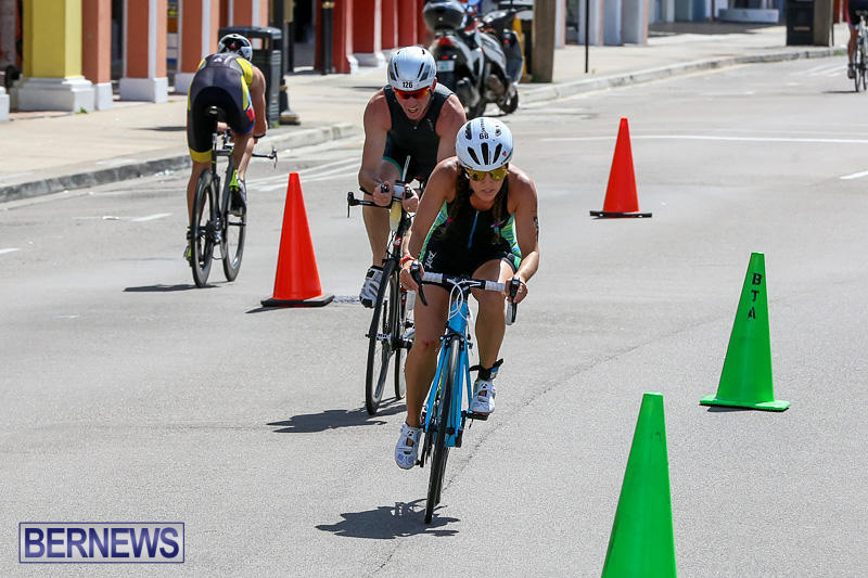 Tokio-Millennium-Re-Triathlon-Cycle-Bermuda-June-12-2016-118