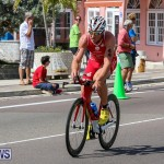 Tokio Millennium Re Triathlon Cycle Bermuda, June 12 2016-12