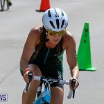 Tokio Millennium Re Triathlon Cycle Bermuda, June 12 2016-120