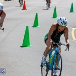 Tokio Millennium Re Triathlon Cycle Bermuda, June 12 2016-121