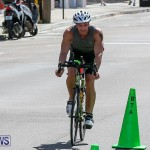 Tokio Millennium Re Triathlon Cycle Bermuda, June 12 2016-129