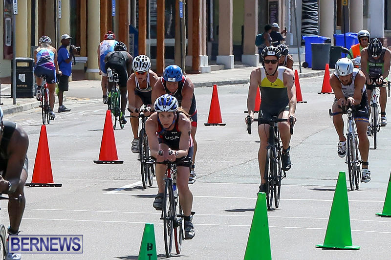 Tokio-Millennium-Re-Triathlon-Cycle-Bermuda-June-12-2016-131